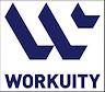 Logo of Workuity Chandler Viridian