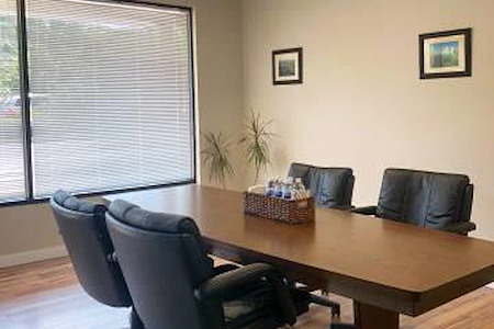 RE/MAX Ace Realty- Downingtown - Conference Room