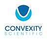 Logo of Convexity Scientific Inc