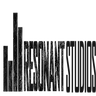 Logo of Resonant Studios Suites