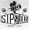 Logo of Sip Studios JC