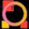 Logo of The Center NTX