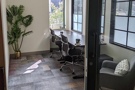 ALX Community - Office 406
