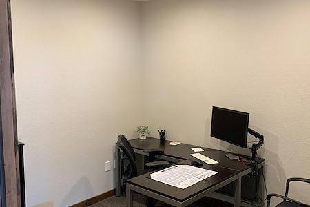 Lodi Office Space