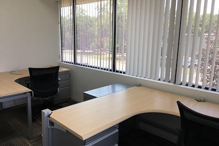 CenterPlace - Suite 241
