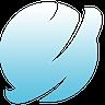 Logo of Global Presence Workspace