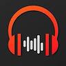 Logo of Gotham Podcast Studio