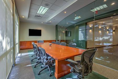 (HEN) Augusta Park - Premium Office