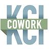 Logo of Cowork KCI