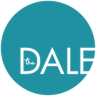 Logo of The Dale