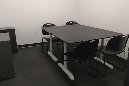 3LS WorkSpaces @ Conference Drive - Conference Room 7