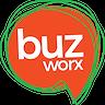 Logo of Buzworx
