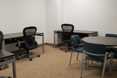 (MV1) Mission Valley - Office #65 - Available Now!