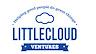 Logo of Littlecloud Media