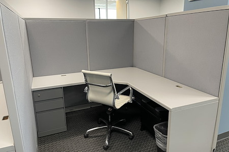 Stanton Road Capital, LLC - Desk 4