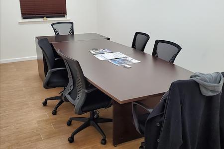 CAAR LLC - Team Office