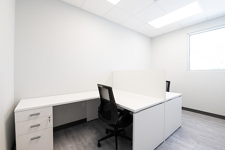 The Worx Orlando - Office Suite for 2