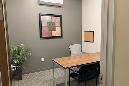 Blue Northern Builders, Inc. - Office 2