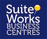 Logo of SuiteWorks Business Centres