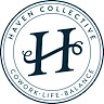 Logo of Haven Collective - HQ