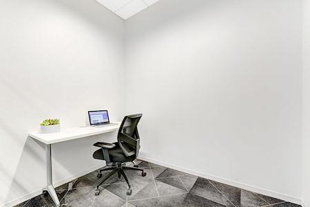 TechSpace - Ballston - Suite #842