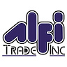 Logo of Alfi Trade Inc.
