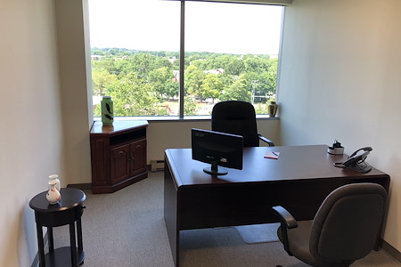 TKO Suites Arlington - One Month FREE! All Vacant Offices!