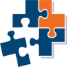 Logo of Helen Pappas'