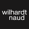 Logo of Wilhardt & Naud, LLC