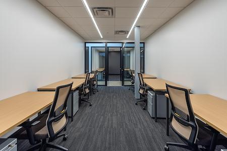 Venture X | Richmond - Private Office 6