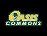 Logo of Oasis  Commons, LLC