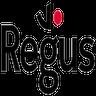 Logo of Glendale Plaza Regus