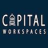Logo of Capital Workspace - Bethesda