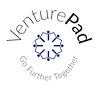 Logo of VenturePad