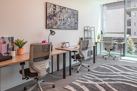 Serendipity Labs - Charleston Mount Pleasant - 30 Person Office(s)