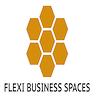 Logo of Flexi Business Spaces Pty Ltd - Newcastle