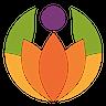 Logo of Blossom Birth and Family