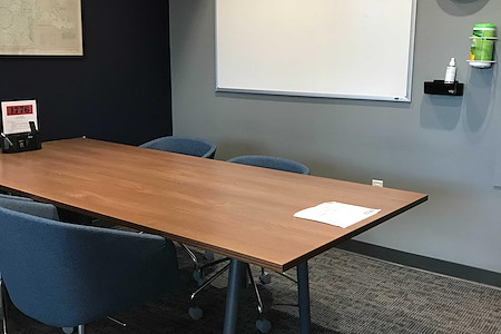 1776- Brewerytown - Small Conference Room (Copy)