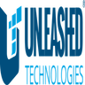 Logo of Unleashed Office Space