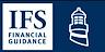 Logo of INTEGRATED FINANCIAL STRATEGIES, LLC