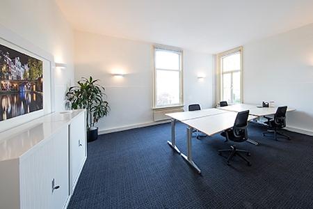 Regus   Utrecht, Oorsprongpark - Office Suite