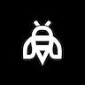 Logo of Industrious - Houston