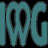 Logo of Regus- Westport