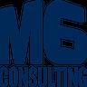 Logo of LA Career Coaching / M6 Consulting