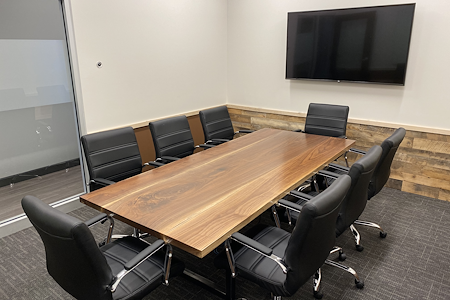 The Reserve - Roseville - Board Room 1