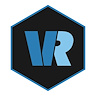 Logo of Video Resources, Inc