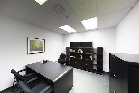 First Richmond Centre Inc. - Day Office