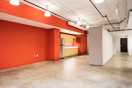 WashREIT | Courthouse Square - Team Office | Suite 220 (Copy)