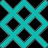 Logo of Expansive - Main Street