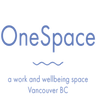 Logo of OneSpace